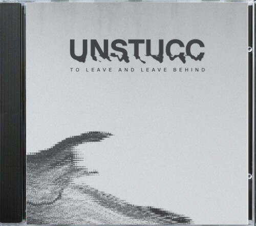 unstucc - fragments